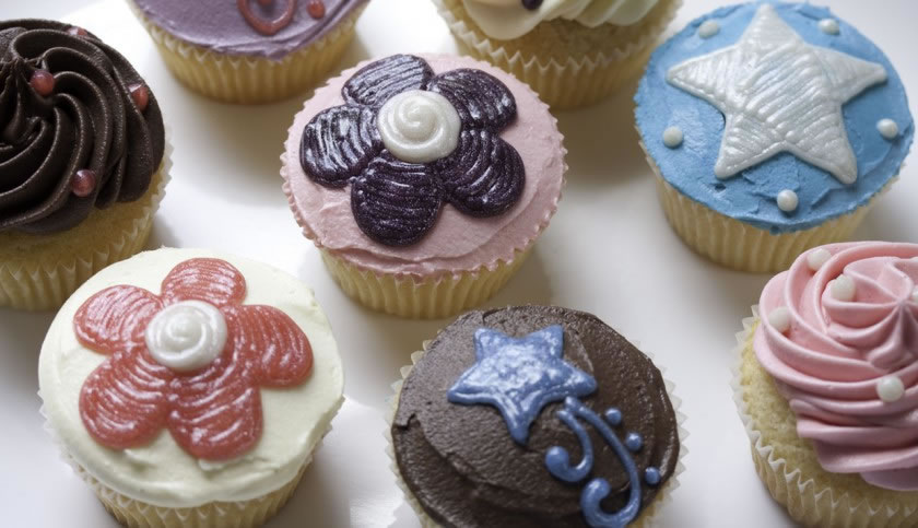 Writing Icing Tips Feature