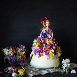 Meaghan Cook_Cake 4